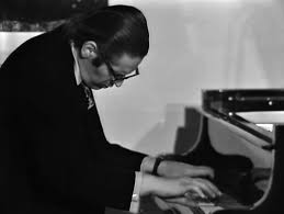 amazon black friday wiki bill evans wikipedia