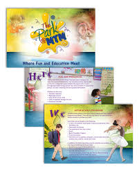 logo design dallas brochure design product sheets