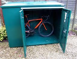 brighton u0026 hove council grants bike shed reprieve road cc