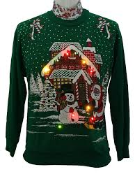 Images Of Ugly Christmas Sweater Parties - 147 best ugly sweaters images on pinterest ugliest christmas