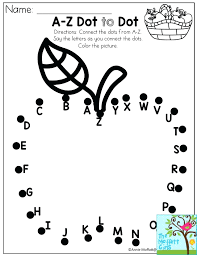 arctic animals do dot pack gift curiosity easy to printables for