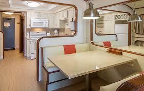 Boathouse Floor Plans Mariner U0027s Boathouse U0026 Beach Resort Bluegreen Vacations