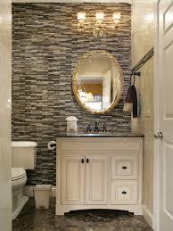 bathroom powder room ideas finishing small powder room ideas design sle