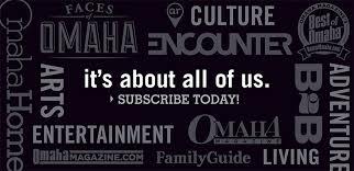 Comfort Keepers Omaha Best Of Omaha 2017 Results Omaha Magazine