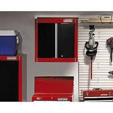 Metal Wall Cabinet Craftsman 28