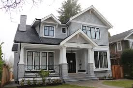 hardie siding installation by siding vancouver