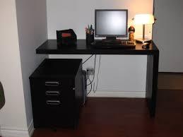 Desks To Buy Floating Desk Ikea Roselawnlutheran