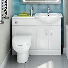 home decor toilet and sink vanity unit modern kitchen design