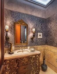 mansion interior design com elegant mansion designed by urban design associates