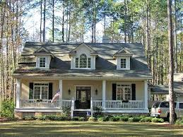 low country home low country home decor best low country homes ideas on southern