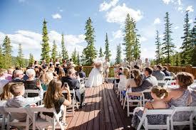 Weddings In Colorado Summer Archives Colorado Weddings Magazine Luxe Mountain