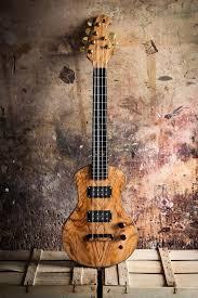 bureau 駘ectrique 7 best ukulele images on ukulele guitars and instruments