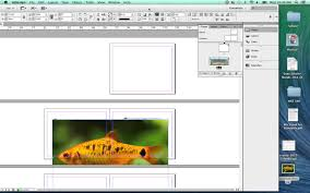 creating a printable calendar using adobe indesign cs6 youtube