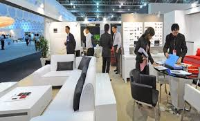 Home Design And Furniture Fair 2015 Home Design Singapore Expo Home Design And Decor Expo Ideasidea