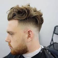 long hair on men over 60 22 best medium hairstyles images on pinterest medium long
