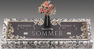 bronze cemetery markers bronze cemetery markers philadelphia tombstones headstones
