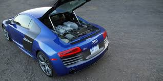 2014 audi r8 horsepower driven 2014 audi r8 v10 plus s tronic fourtitude com
