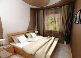 8 square meters 8 square meters bedroom