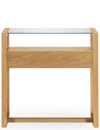 colby console table m u0026s
