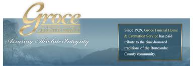 cheap funeral homes groce funeral home and cremation service asheville arden