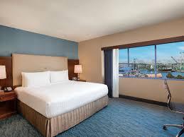 Super Big Discount Furniture Los Angeles Ca Crowne Plaza Los Angeles Harbor Hotel San Pedro California