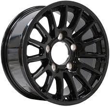 range rover stock rims wheels devon 4x4 4x4 specialists