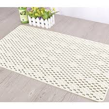 buy new bath mat tub mats non anti slip skid safety bathtub