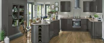 Howdens Kitchen Design by Kitchen Fitting Service In Hull Romar