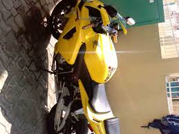 new cbr 600 price superbike new honda cbr 600 rr for sale autos nigeria