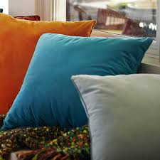 Peacock Pillow Pier One by Plush Spruce Pillow Pier 1 Imports