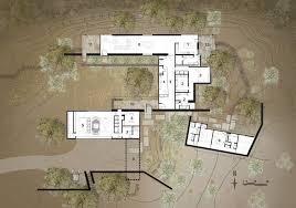 desert home plans inspirational design lake flato house floor plans 3 lake flato