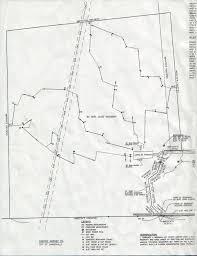 Williston Florida Map by Gator Bowmen Page