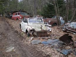 lexus junkyard fort worth mattie u0027s tireshop consists of lots of beat up trucks and old