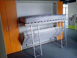 Murphy Bunk Bed Murphy Bunk Beds Pterodactyl Me