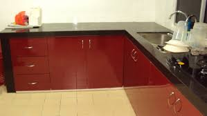 How To Reface Old Kitchen Cabinets Refacing Old Cabinets Home Interior Ekterior Ideas