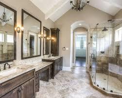 bathroom ideas u0026 photos