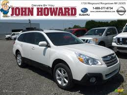 subaru nissan car picker white subaru outback