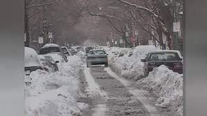 blizzard of 1999 among worst in chicago history abc7chicago com