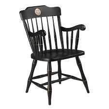 home decor wonderful captains chairs u0026 dartmouth wooden captain u0027s