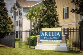 apartments in jacksonville fl arelia james island