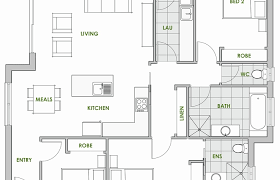 Energy Efficient Home Plans Energy Efficient House Plans Beautiful Small Modern Saving