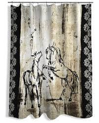 equestrian home decor equestrian bathroom decor equestrian