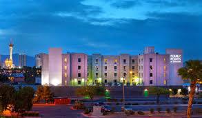 https images trvl media hotels 3000000 24700