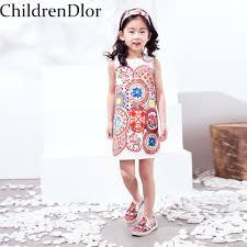 thanksgiving dresses for girls online buy wholesale girls thanksgiving dresses from china girls
