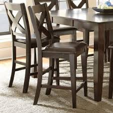 counter height chairs hayneedle