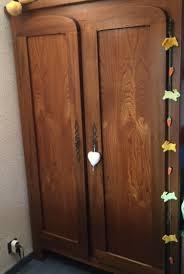 donne bureau donne bureau armoire étagères gautier meubles décoration dons