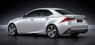 lexus v8 engine for sale cape town 2017 lexus is for sale in edmonton ab new lexus sedan