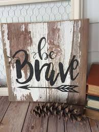 Barnwood Home Decor 50 Best Gettin Crafty Images On Pinterest Barn Boards Hand