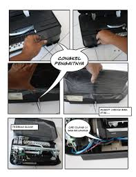 canon pixma ip2770 resetter youtube diy waste ink tank