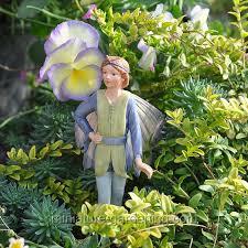 524 best fairy garden figures images on pinterest fairies garden